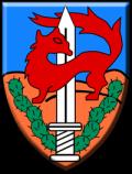Givati