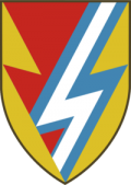 Lechima Electronit