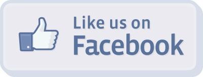 big-facebook-like2