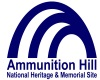 small-ammunition-hill